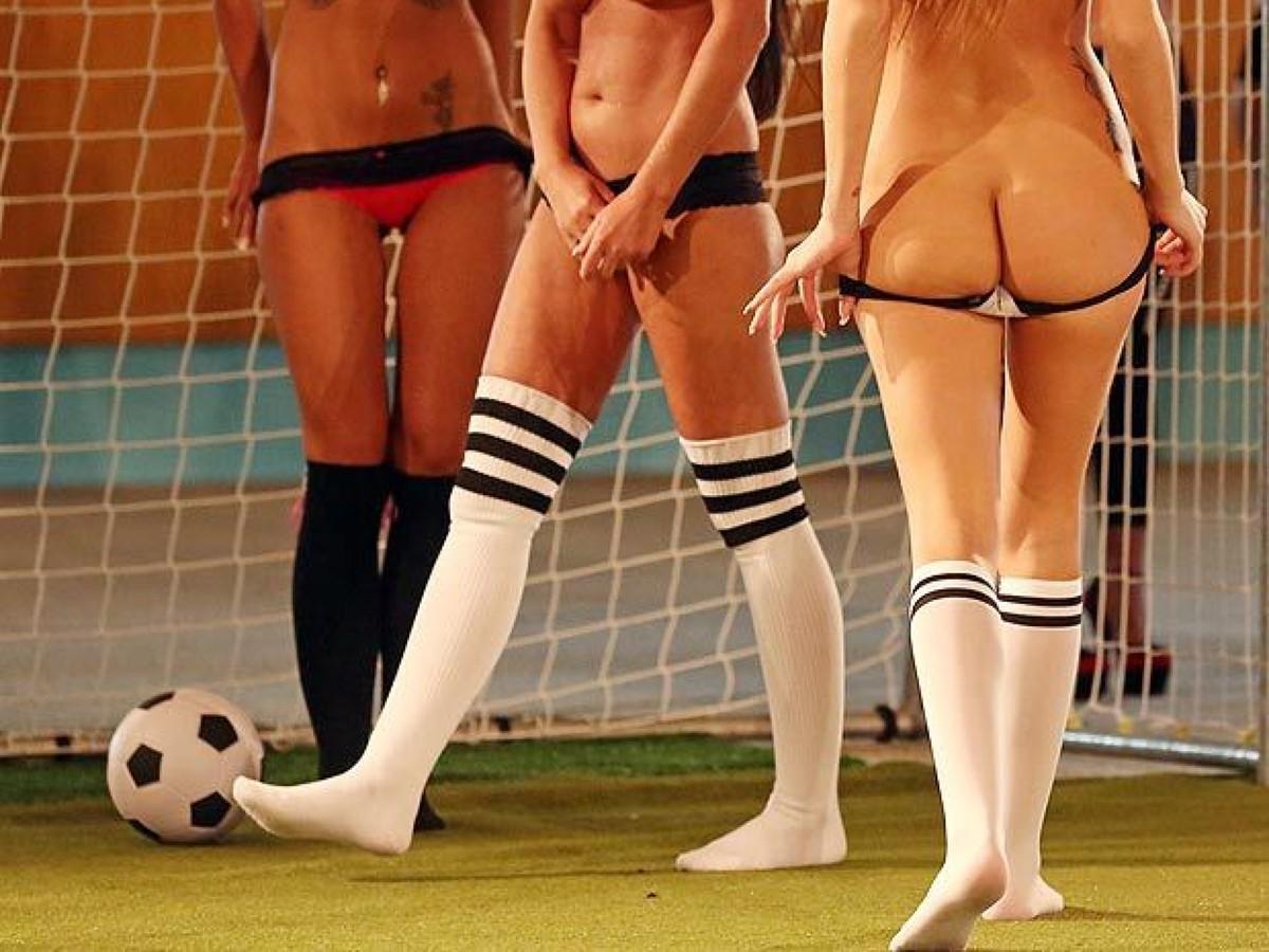 erotika-sport-onlayn