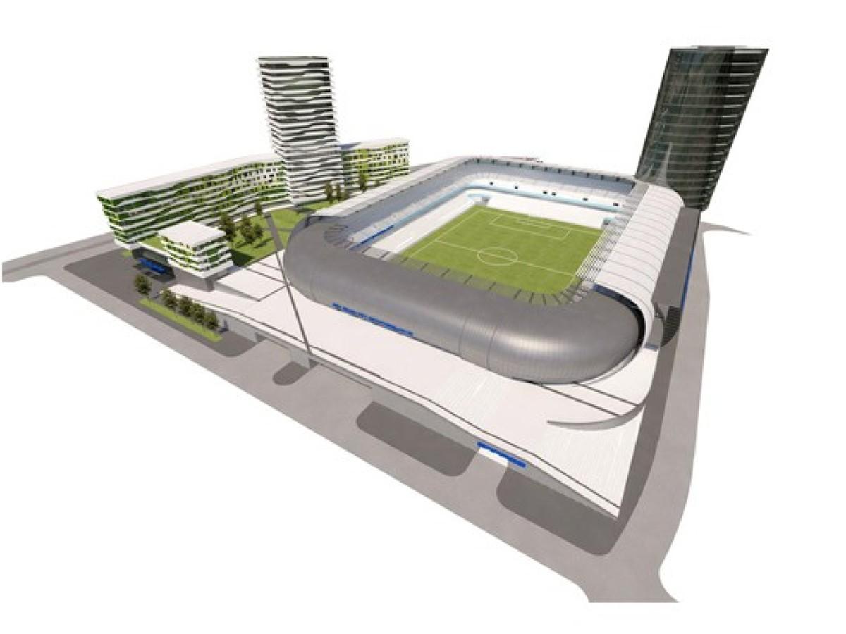 http://sportky.topky.sk/cacheImg/obr/1200px/narodny-stadion-tehelne-pole-353900.jpg