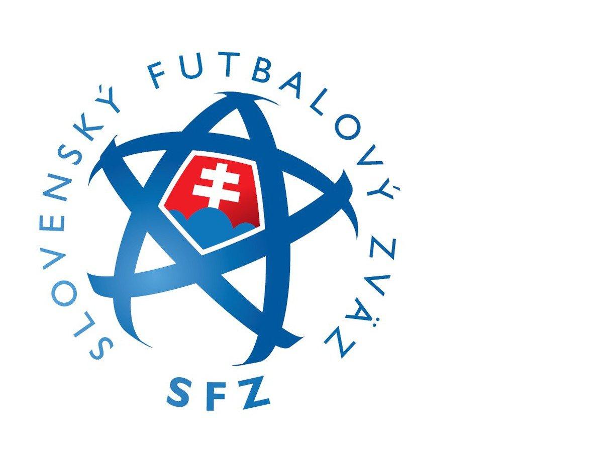 http://sportky.topky.sk/cacheImg/obr/298px/logo-sfz-slovensky-futbalovy-338145.jpg