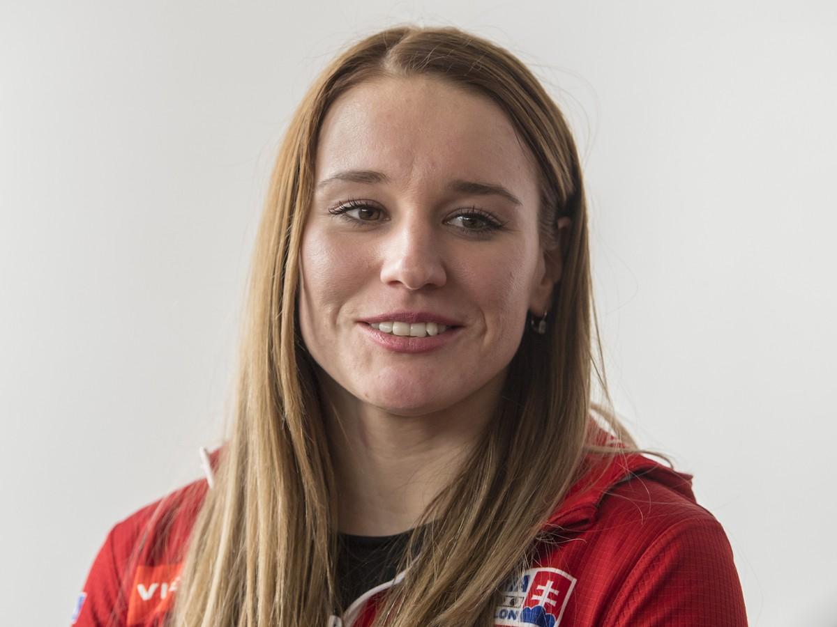 Paulina Fialk