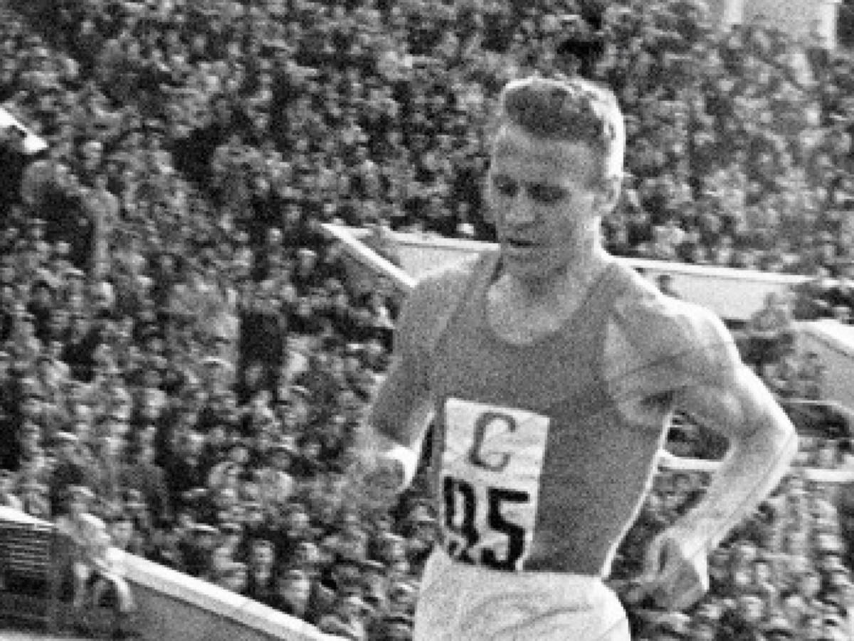 Svet atletiky v smútku: zomrel olympijský víťaz z ríma 1960