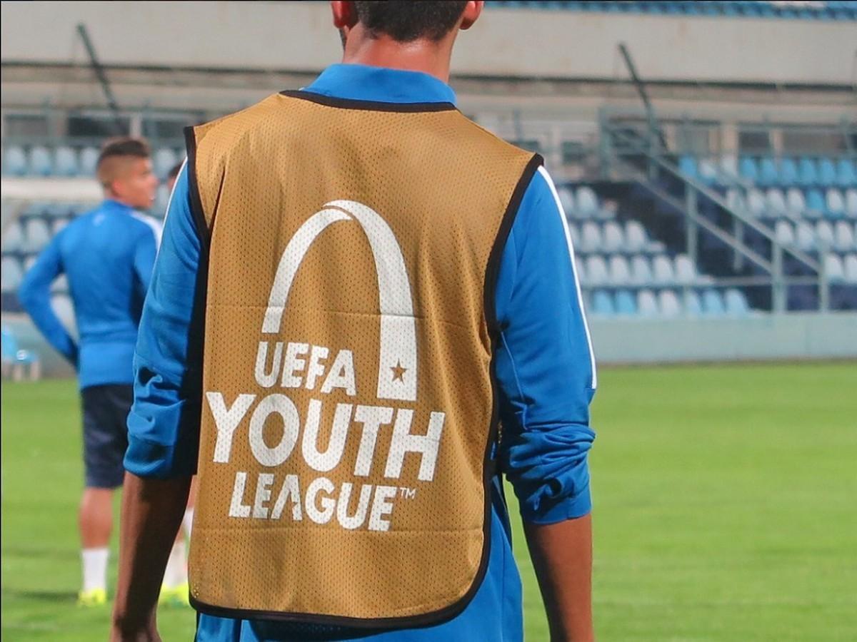 Nitrianski mladíci mali španielskeho majstra na lopatkách: Krutá prehra na úvod Ligy majstrov