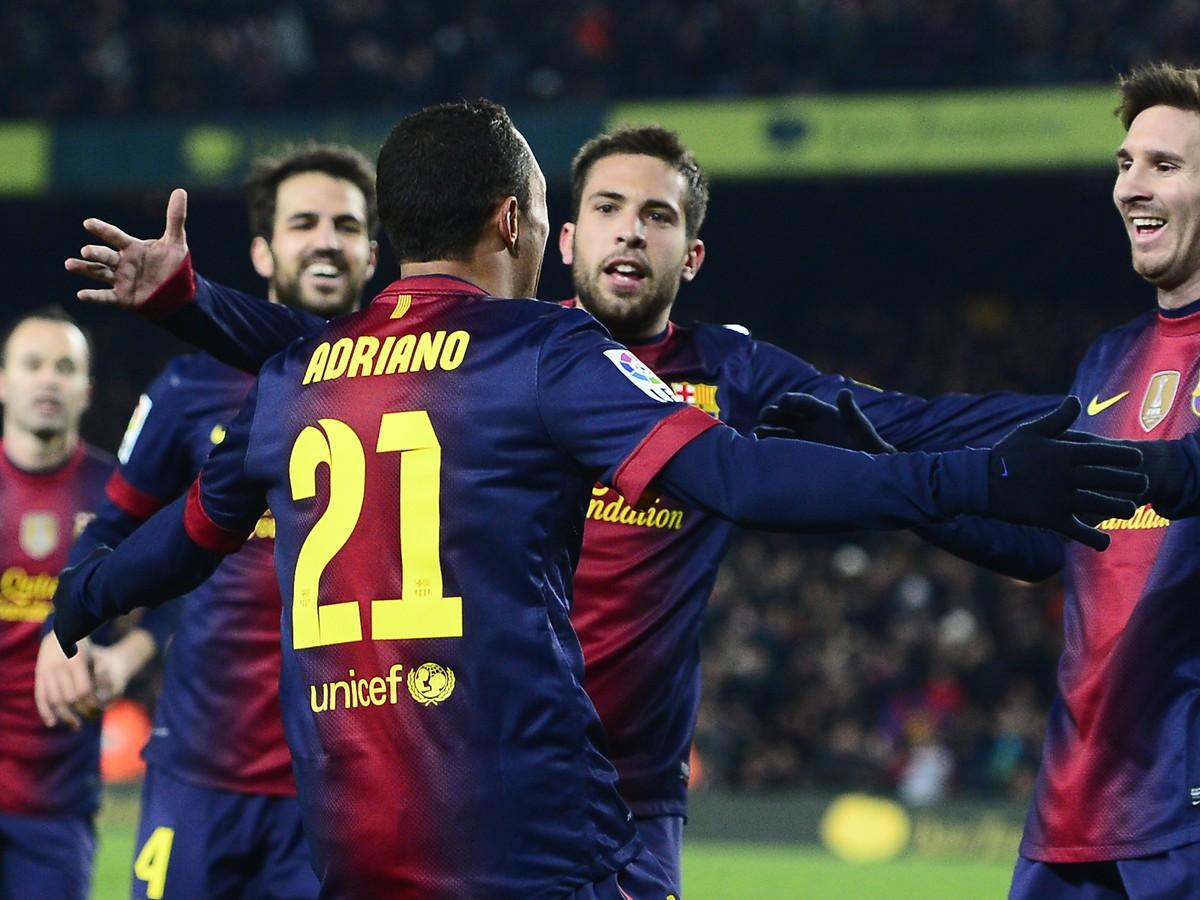 Hviezdy Barcelony kašlú na dane: Po Messim a Mascheranovi sa našiel ďalší vinník