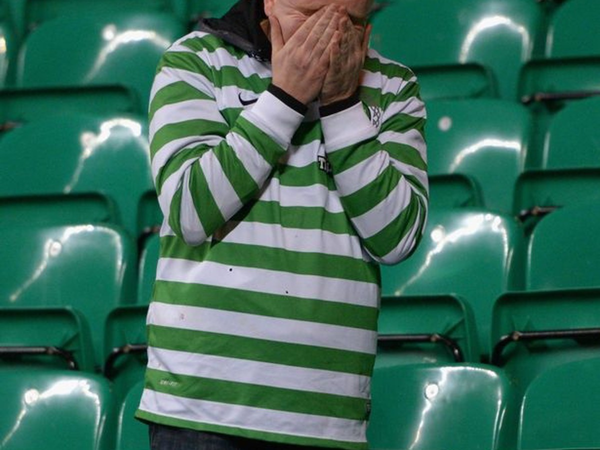 Celtic opäť nepotešil fanúšikov: Slávny klub nedokázal vyhrať ani v  Kazachstane