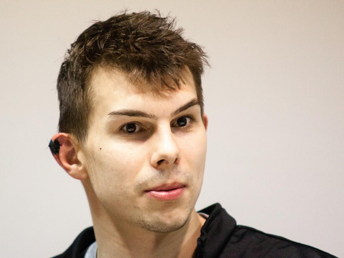 Ďalší Slovák v tíme českého majstra: Do Liberca ide bývalý slovanista