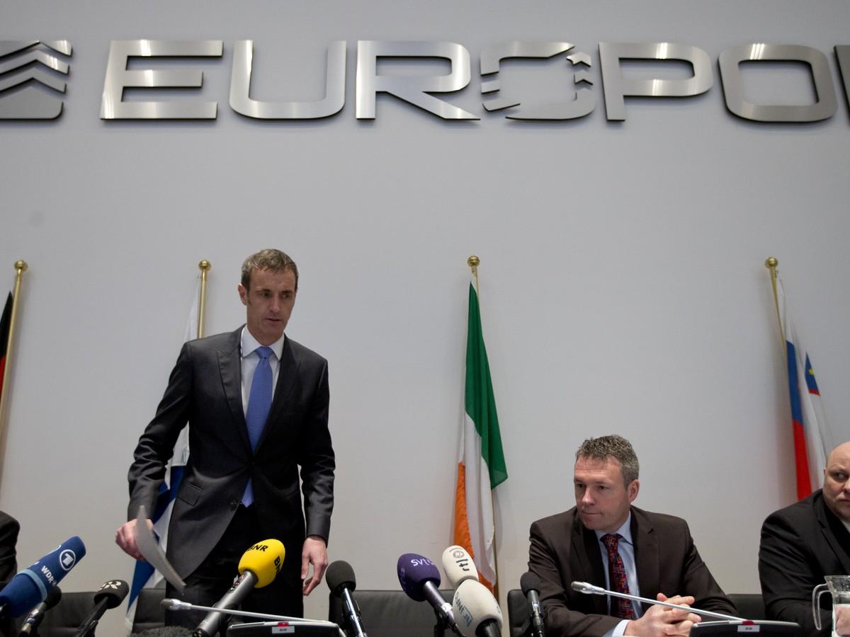 Rysuje sa obrovský škandál: Ruská mafia prala špinavé peniaze cez európske kluby