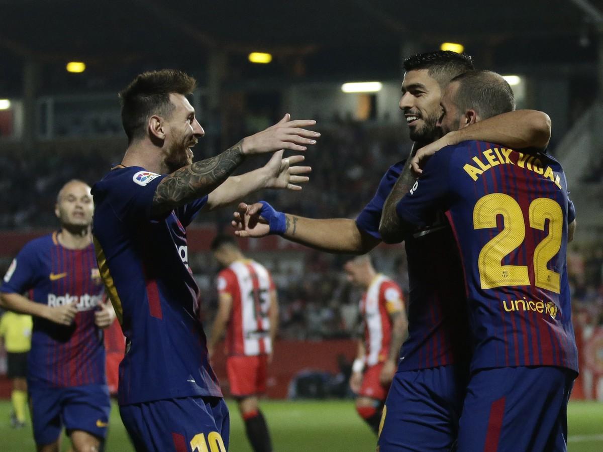 VIDEO Hrdina Realu Madrid sa volá Dani Ceballos, Barcelona naďalej valcuje