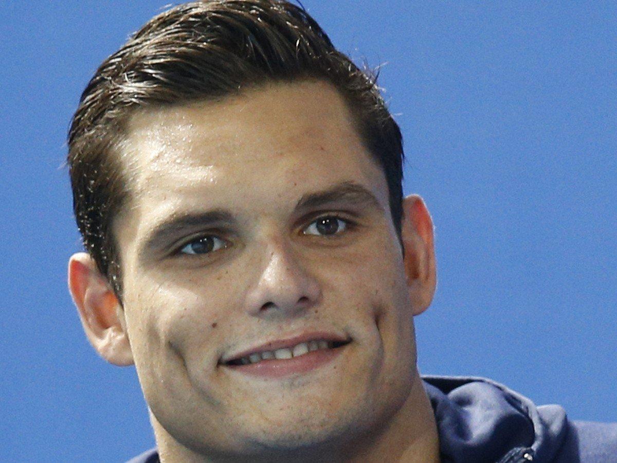 Nečakaný krok francúzskeho šampióna: V Riu získal striebro a teraz mení šport!
