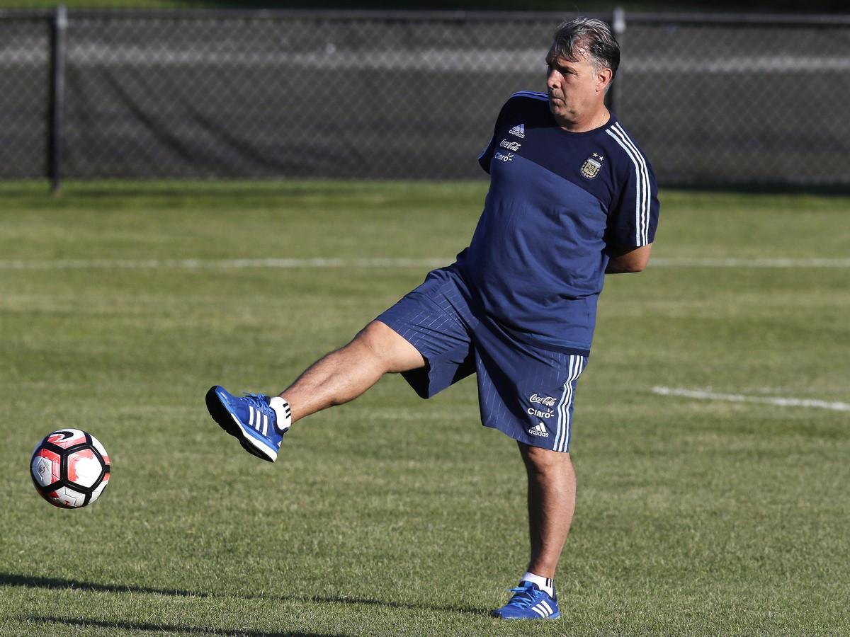 Bývalý tréner Argentíny prijal novú výzvu: United čaká veľká ligová premiéra