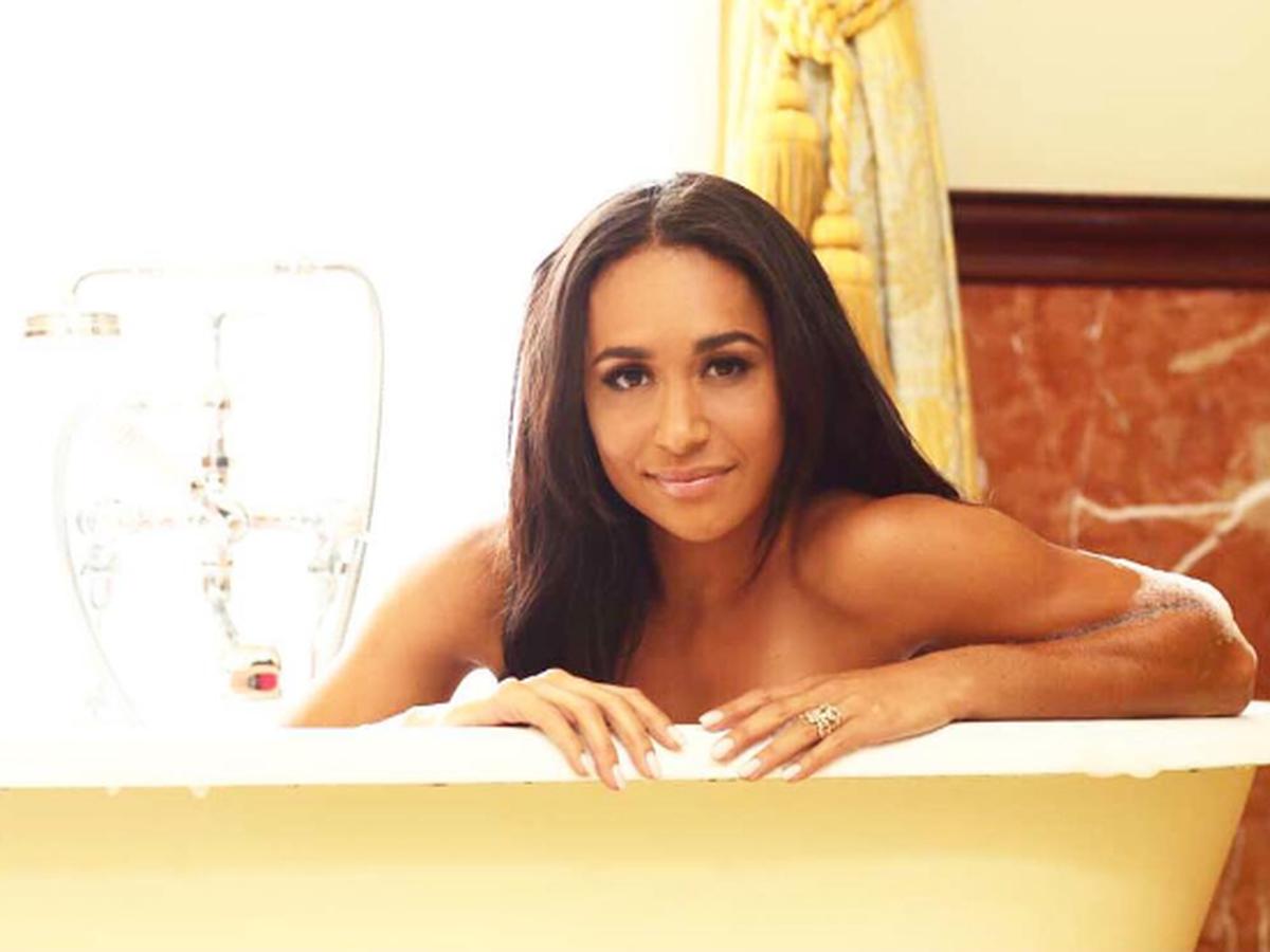 FOTO Nádherná tenistka provokuje fanúšikov: Sexi zábery vás dostanú do kolien!