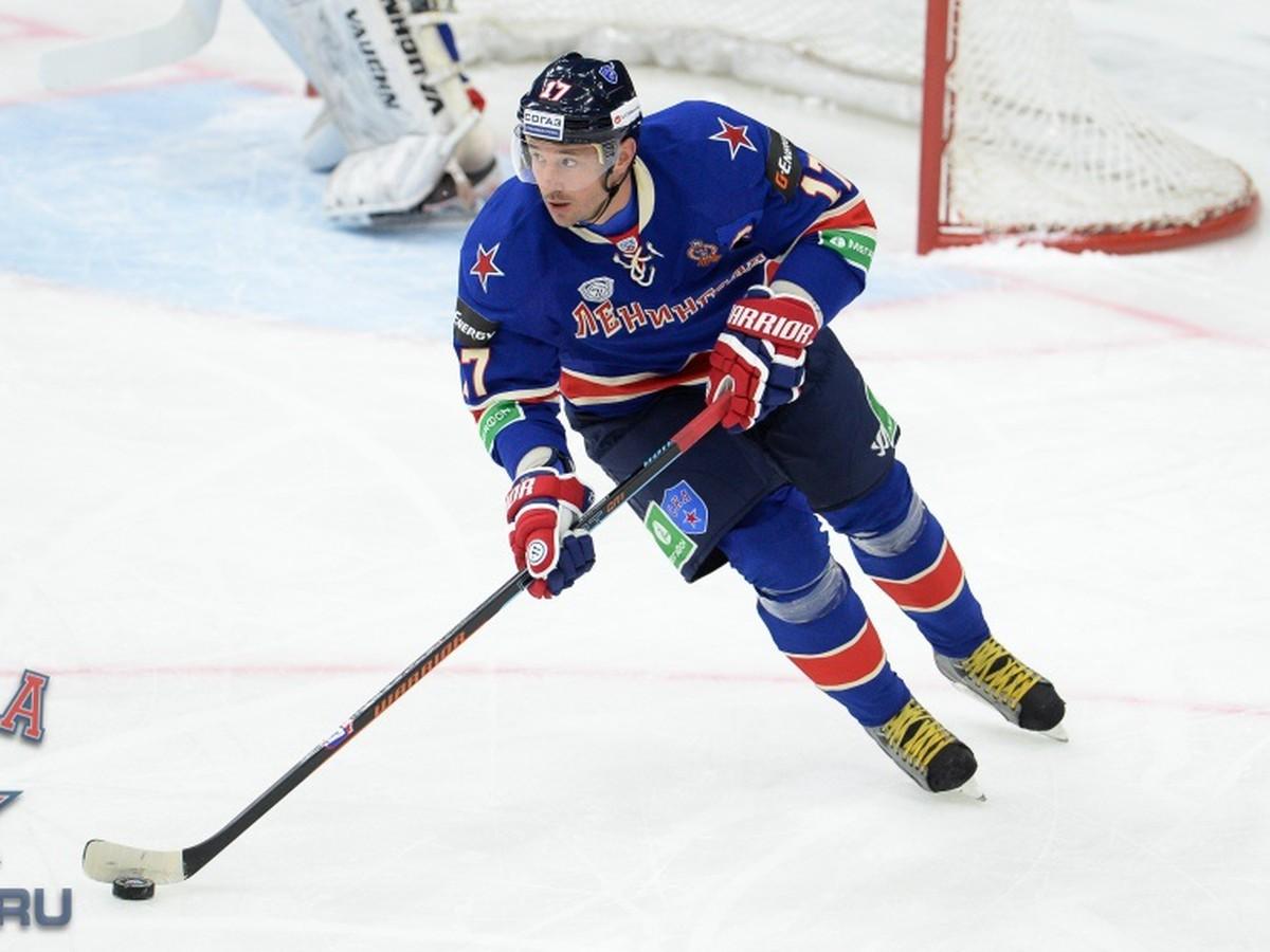 Prehru so Slovanom neuniesol: Hviezdny Kovaľčuk nadával novinárom!