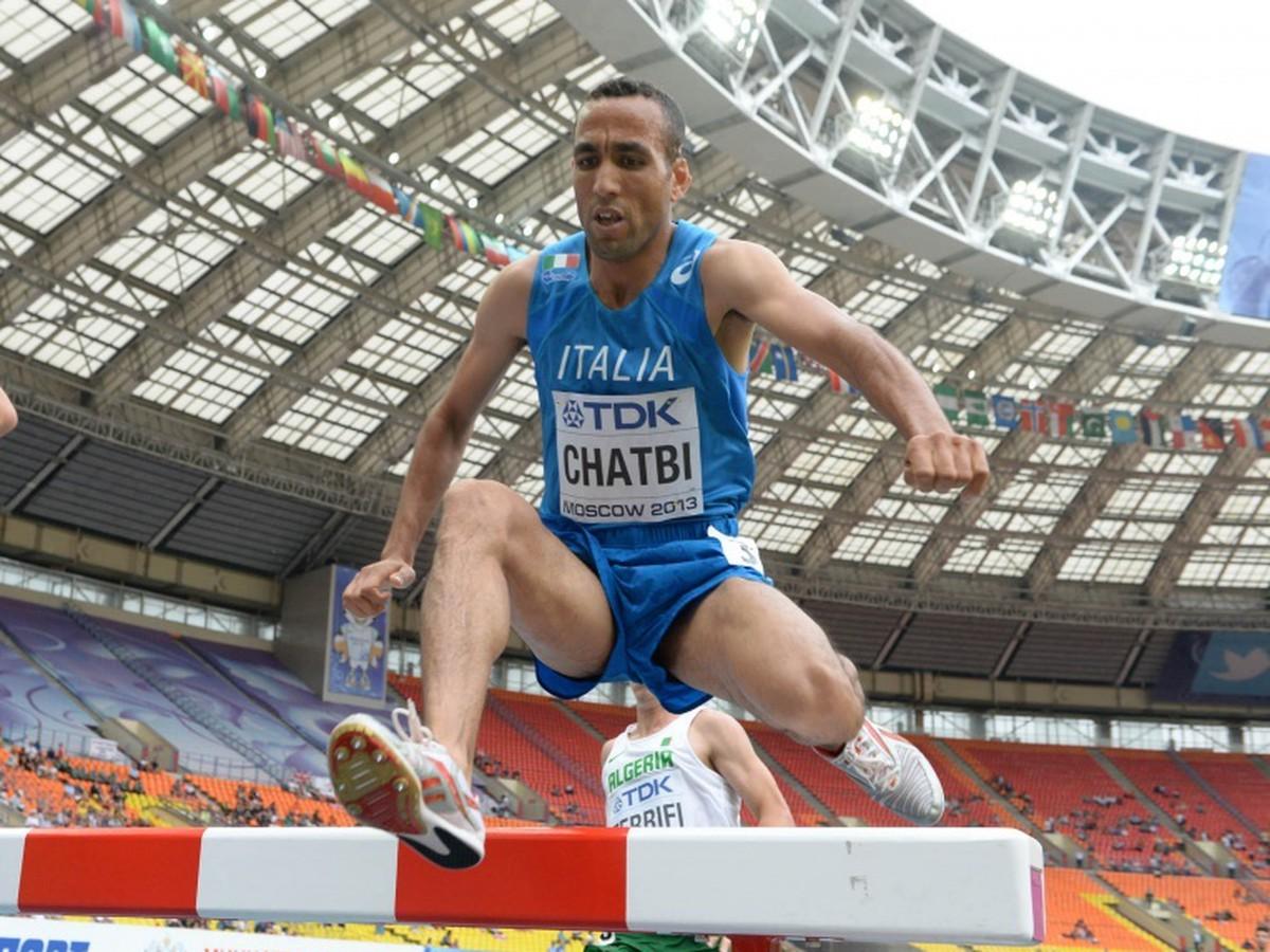 Taliansky bežec prišiel o olympiádu: Tomuto dôvodu ani nebudete chcieť veriť!
