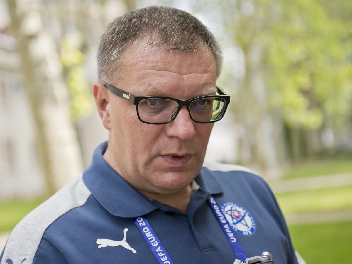 Nelichotivá situácia futbalu v Košiciach a Banskej Bystrici: Čo na to SFZ?