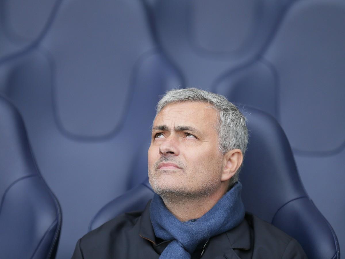 Mourinho je pripravený opäť trénovať, návrat do Španielska vylúčil