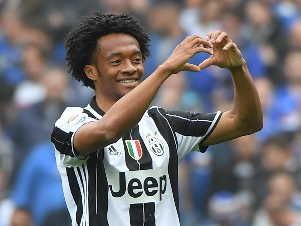 Juventus ohlásil prvú letnú posilu: Hosťovanie záložníka z Chelsea sa zmenilo v trvalý prestup