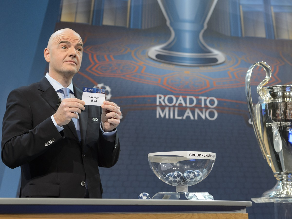 Európska superliga vo futbale? Špičkové kluby nad tým neuvažujú