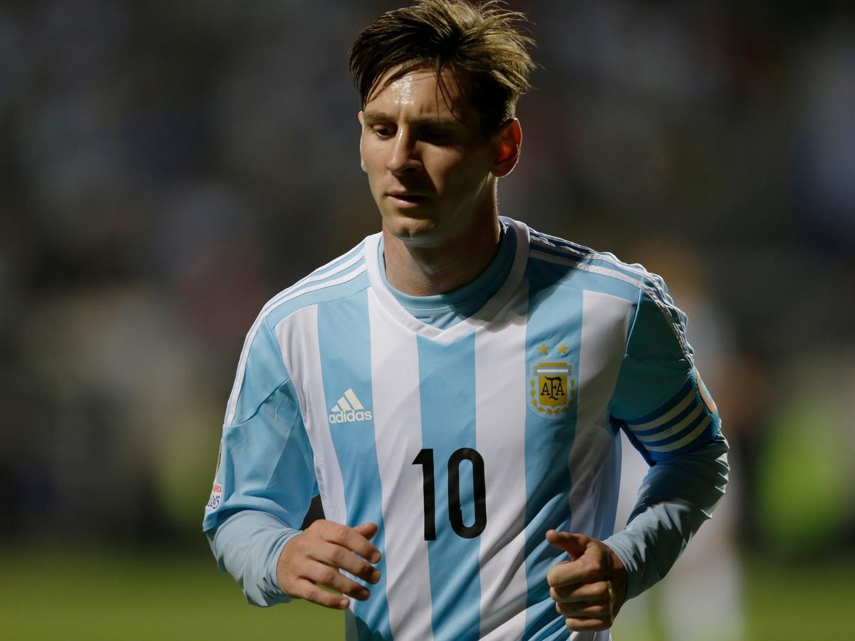 Antalyaspor s odvážnym plánom: Do piatich rokov má hrať v tíme Messi