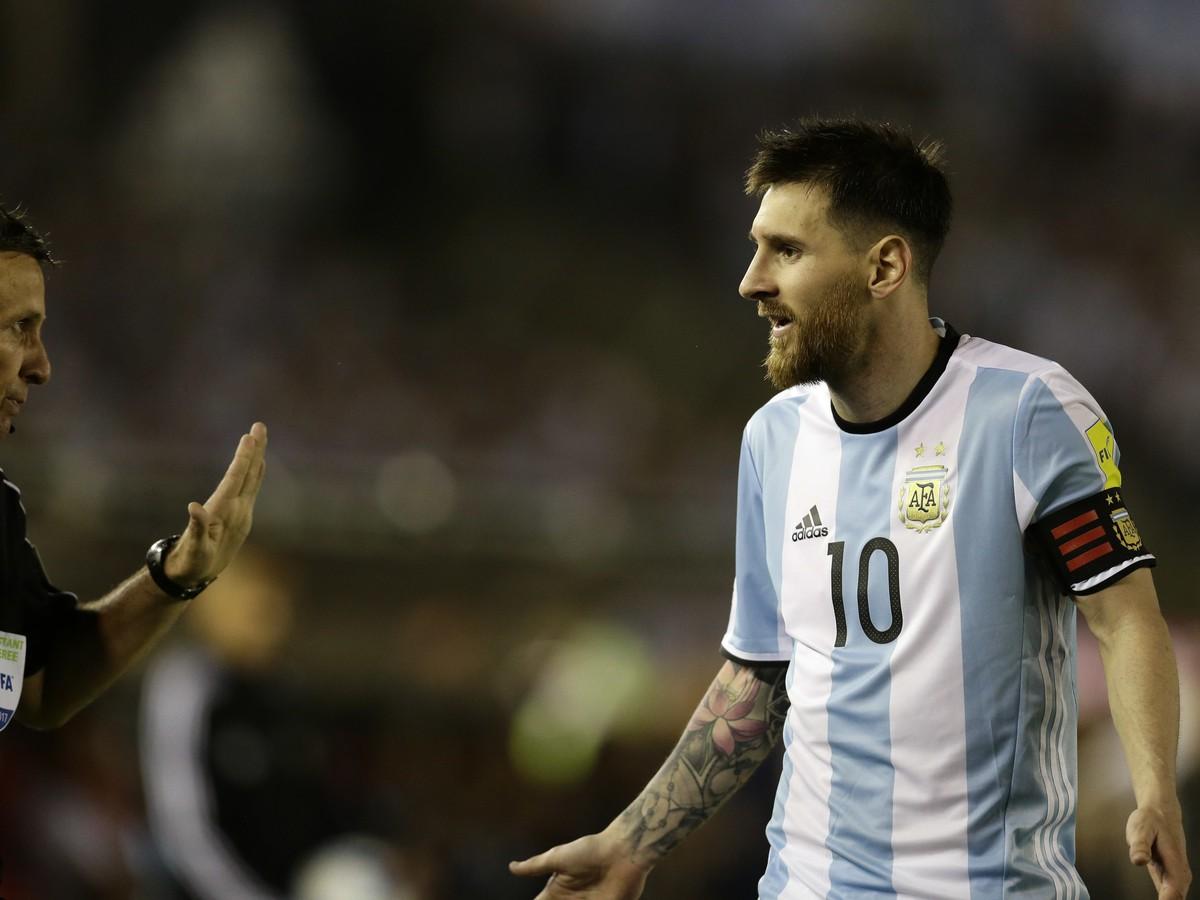 Barcelona pení kvôli Messiho trestu: Je totálne neprimeraný!