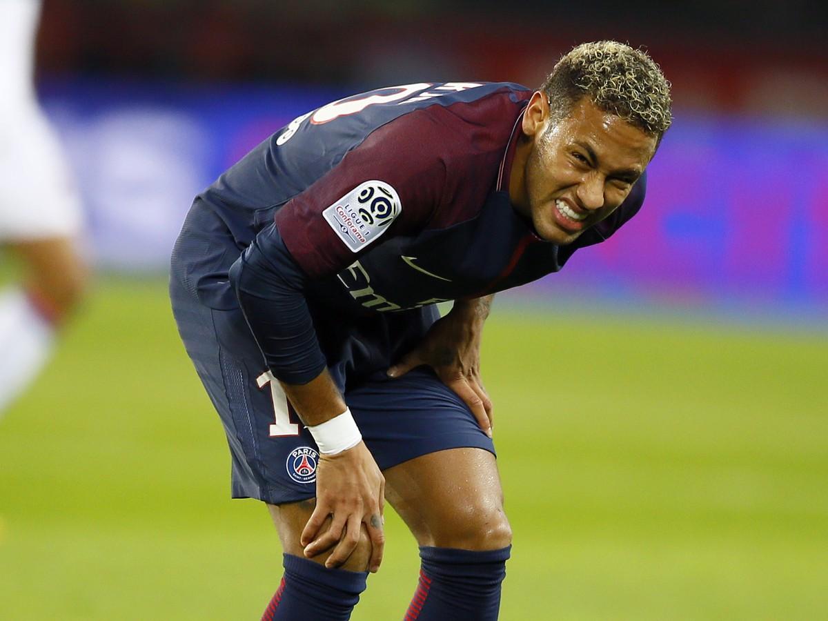 VIDEO Žiadny Neymar, žiadna párty: Parížania si bez najväčšej hviezdy neporadili