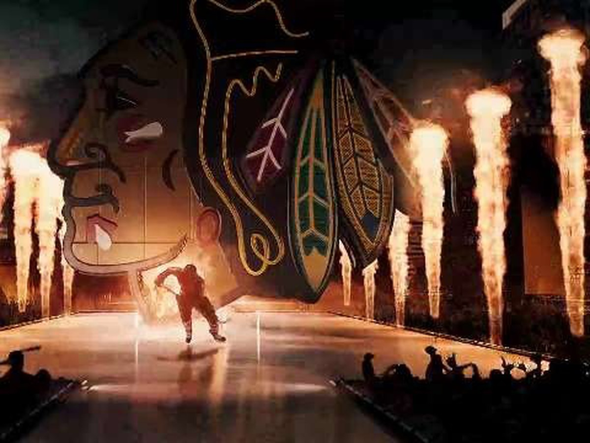 VIDEO Nová sezóna NHL je na spadnutie: Nechajte sa naladiť strhujúcou upútavkou