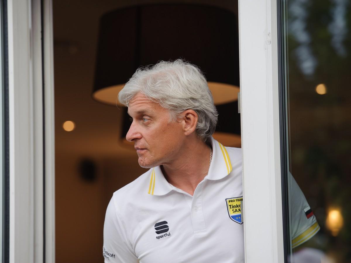 Tiňkov a jeho posledné zbohom Tour de France: Sagan je šialený, Contador odpísaný!