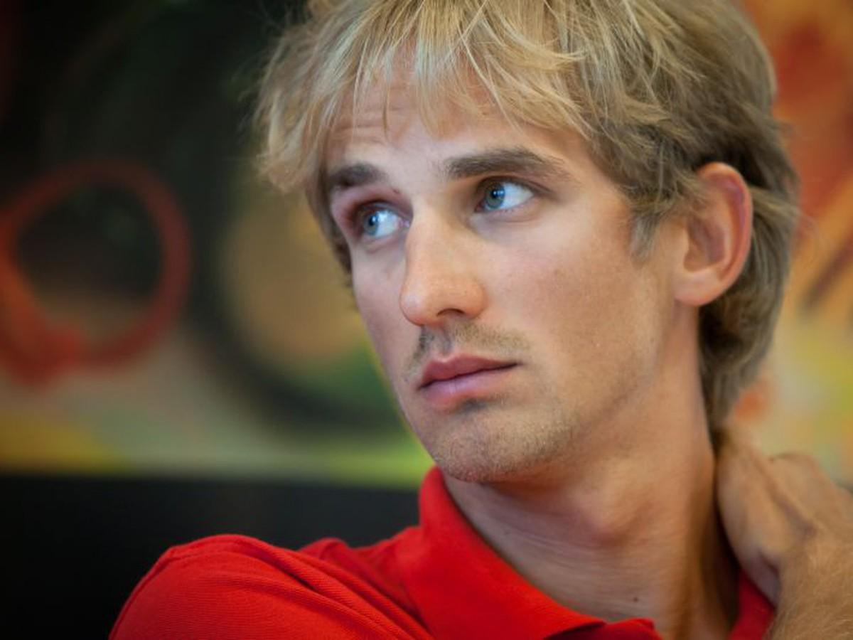 Sagan ohromil aj Velitsa: Prežívame zlatú éru, pred 10 rokmi by som tomu neveril!