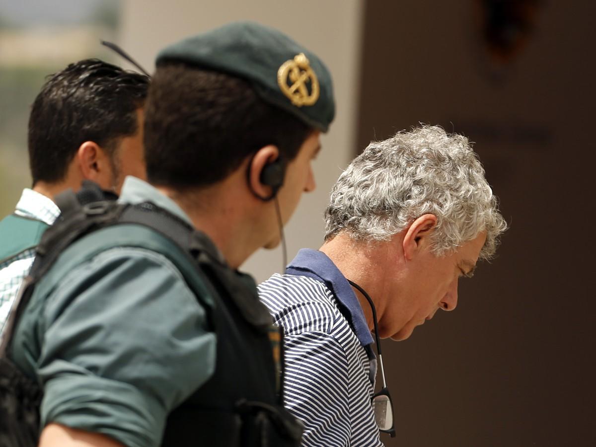 Korupcia, sprenevera aj falšovanie: Prezident aj viceprezident španielskej federácie s dištancom