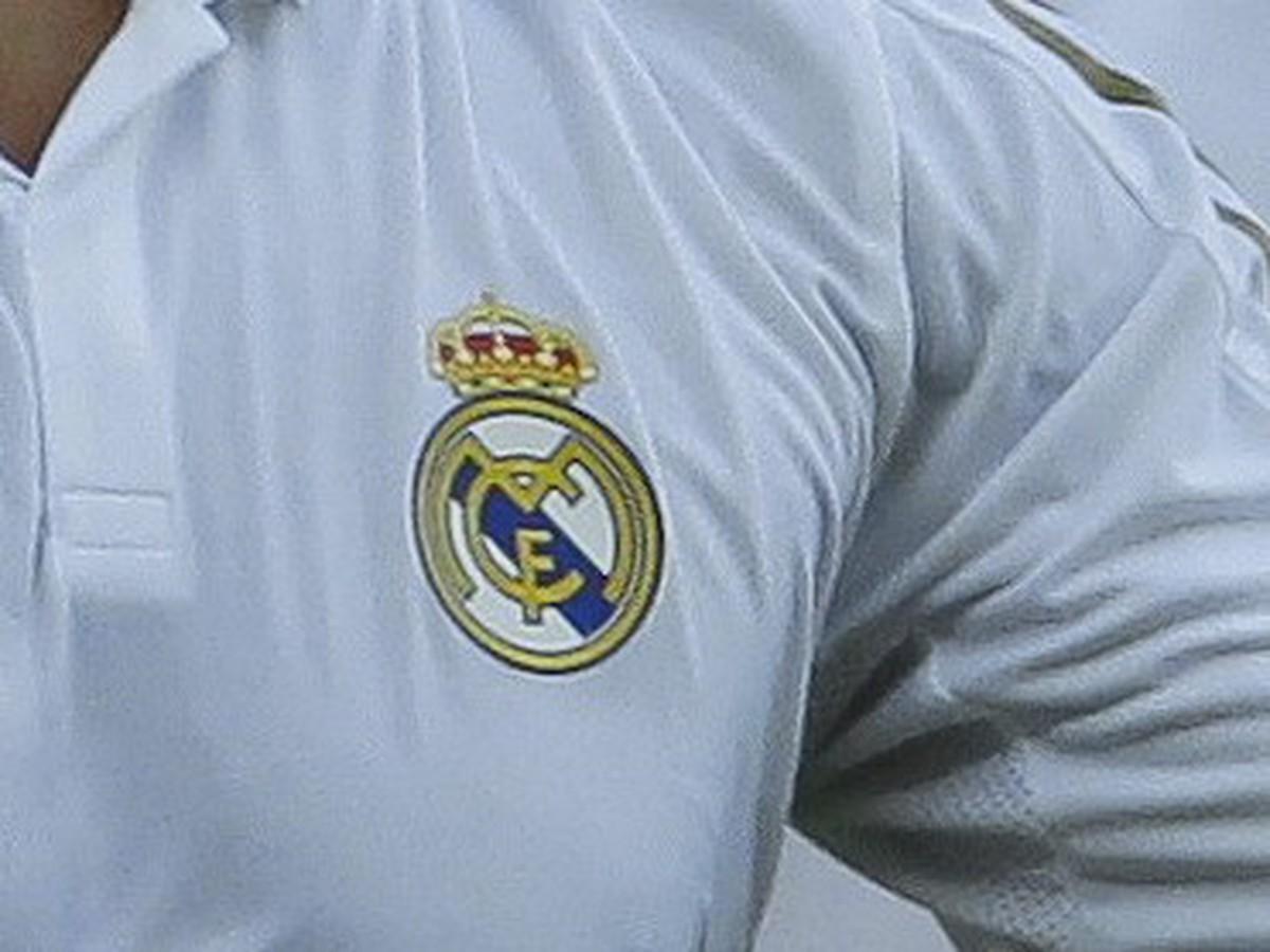 Španielsko podporilo Real Madrid a ďalšie kluby protiprávne: EU chce peniaze späť!