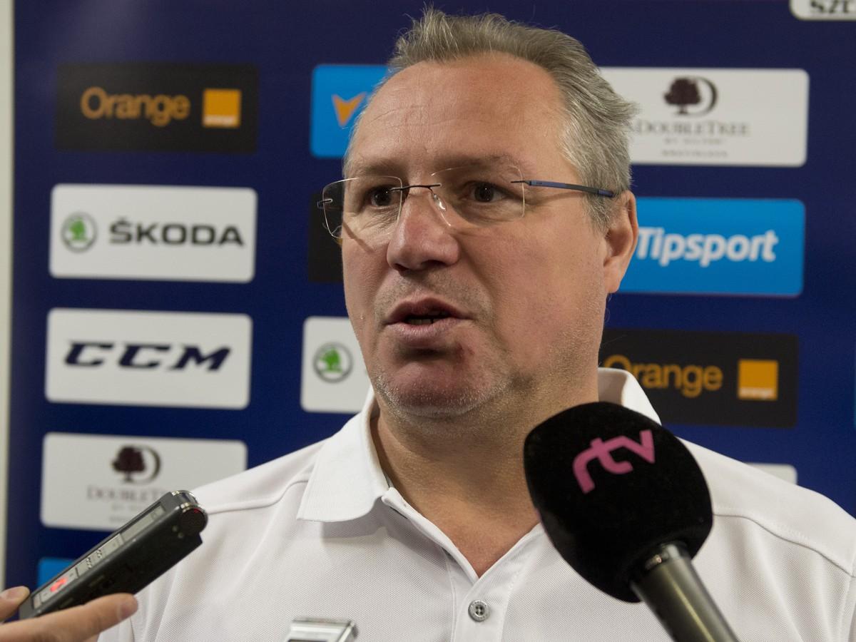 Ďalšia tvrdá rana pre Slovensko: NIE pre Cígera od ďalších našich hviezd z NHL