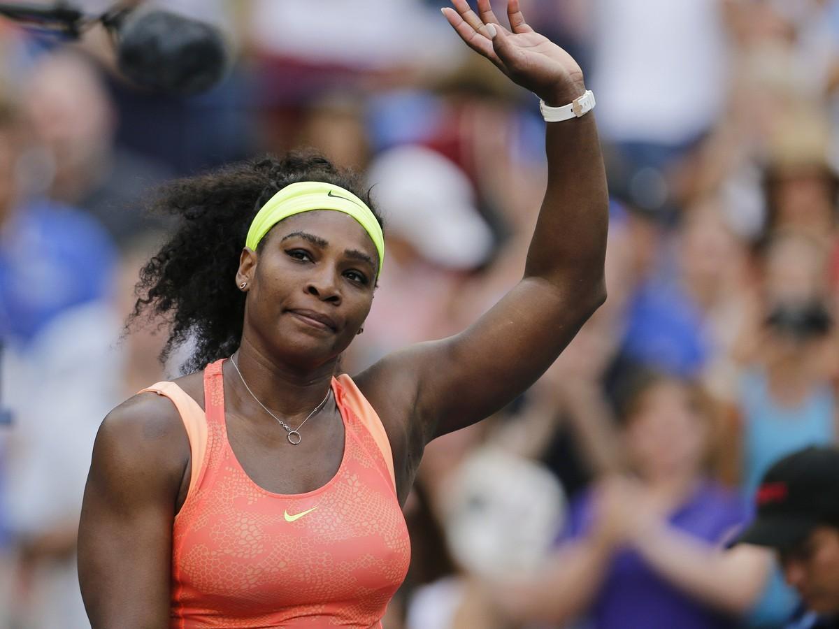 Ženský tenis zrejme čakajú zmeny: Samé absencie, už je toho priveľa!