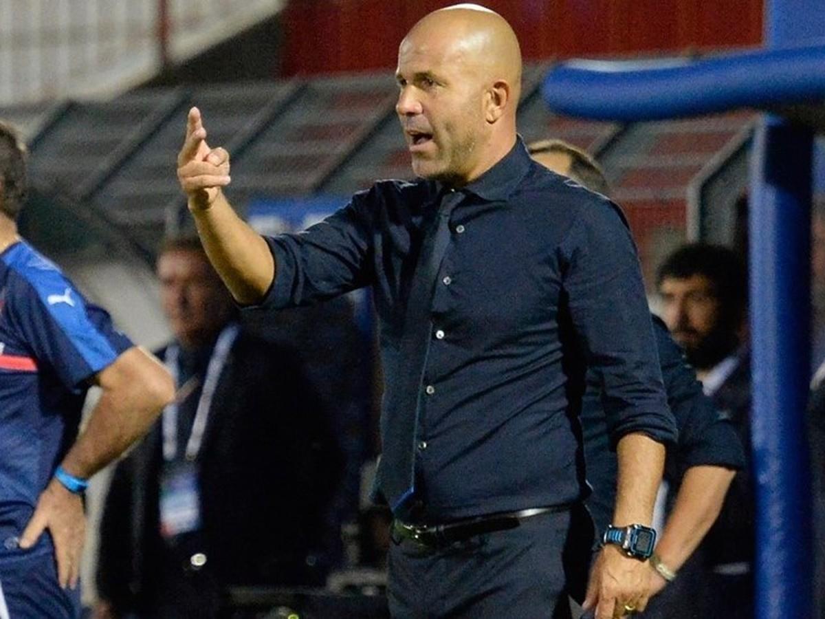 Tréner mladých Talianov žiada trest pre Hapala: Je to smiešne, výhovorky lúzrov!