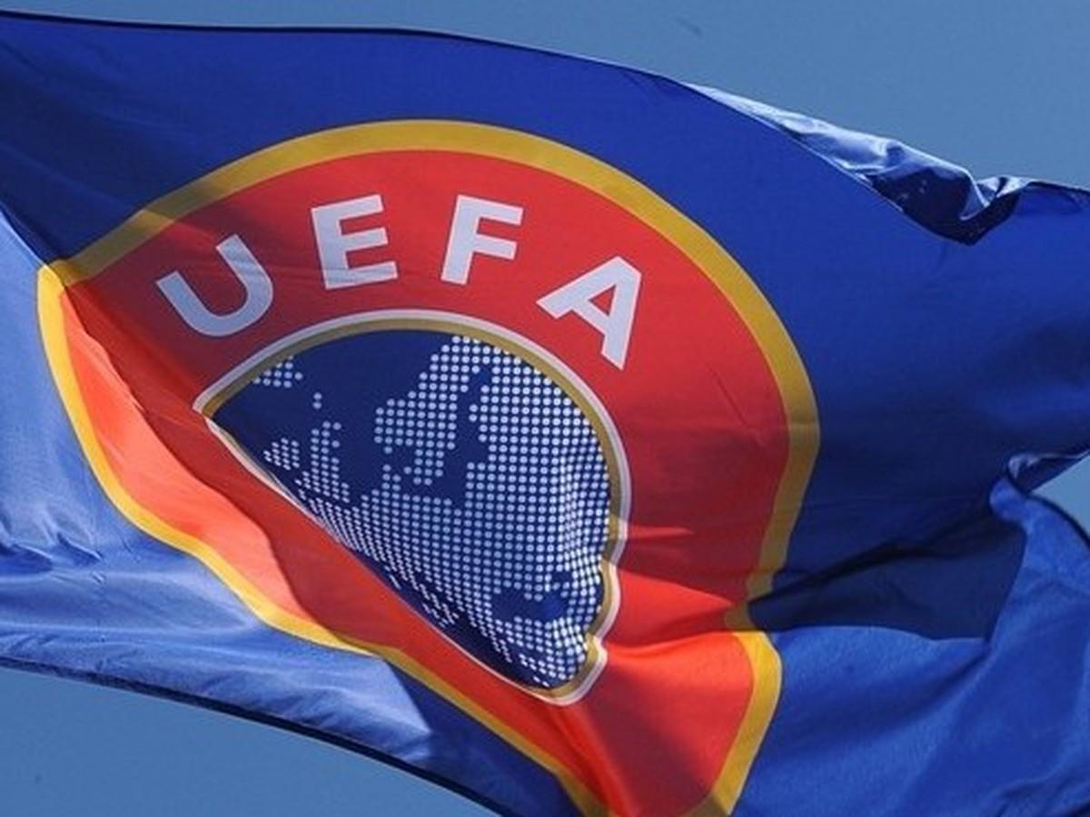 UEFA si zlízla kritiku zo všetkých strán: Krutá realita ukázala, že tento systém je zlý!