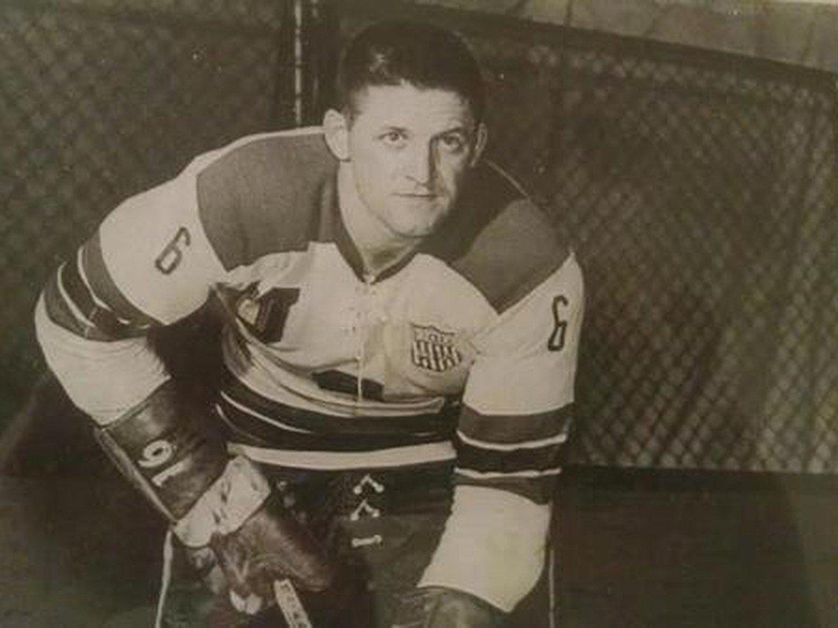 Bojoval vo vojne a USA dotiahol až na olympijský vrchol: Svet opustila hokejová legenda