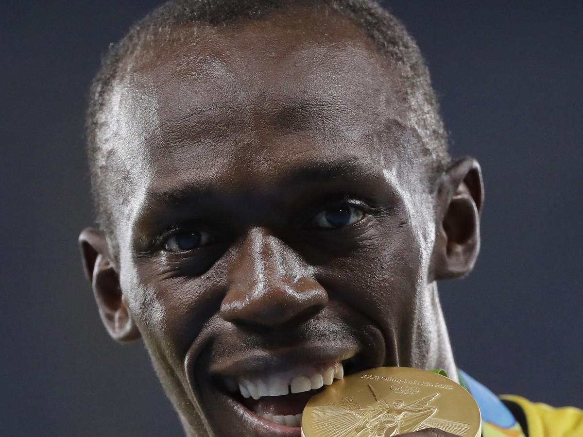 Bolt na sklonku kariéry ľutuje jedinú vec: Túžil som po tom, no nepodarilo sa to