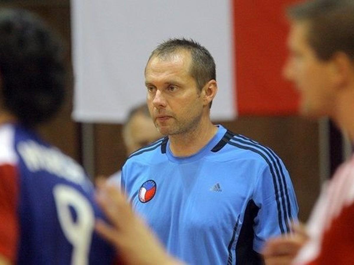 Zaujímavý výskum z Česka: Tieto problémy trápia športovcov po skončení kariéry!
