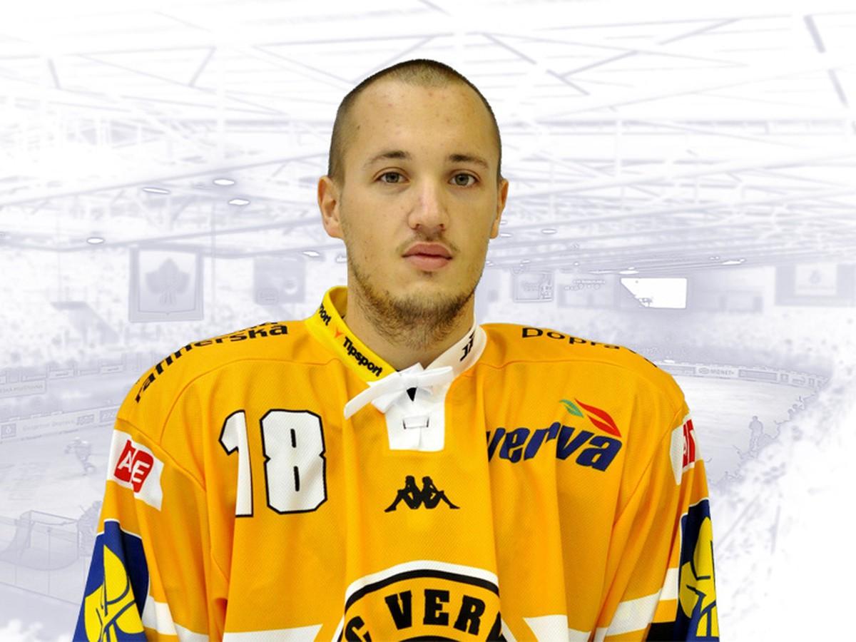 Duel Pardubice and Brno interrupt heavy intervention, Tybor and Gerhta's winning goals