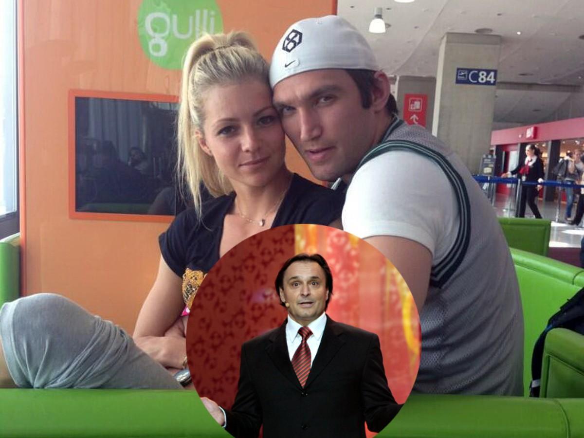 ef6e70d4f http://sportky.topky.sk/c/112813/joz...hostia-nespali · http://tn.nova.cz/ sport/tenis/kirile...lu-zurili.html
