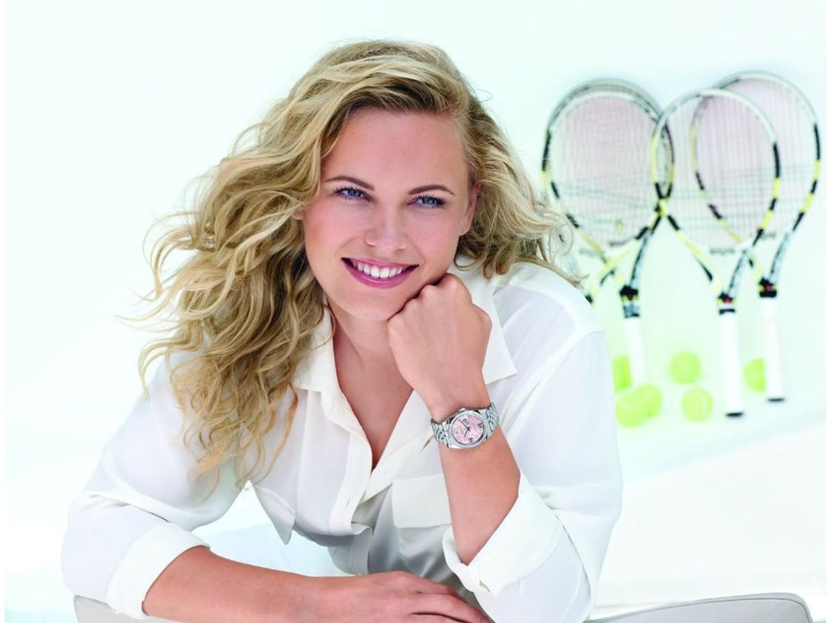 Pre jej dokonalé krivky, nádherný úsmev, ale aj talent, je dánska