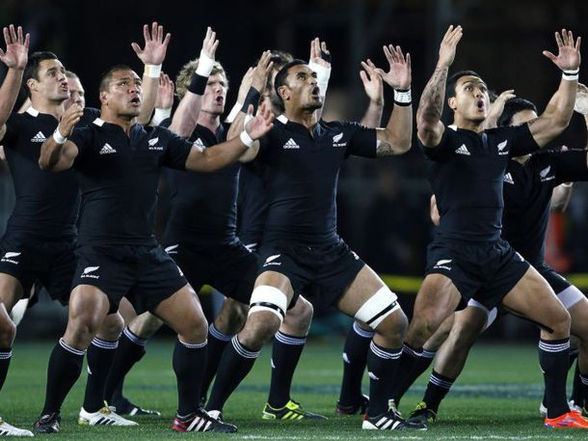 rugby neuseeland liga
