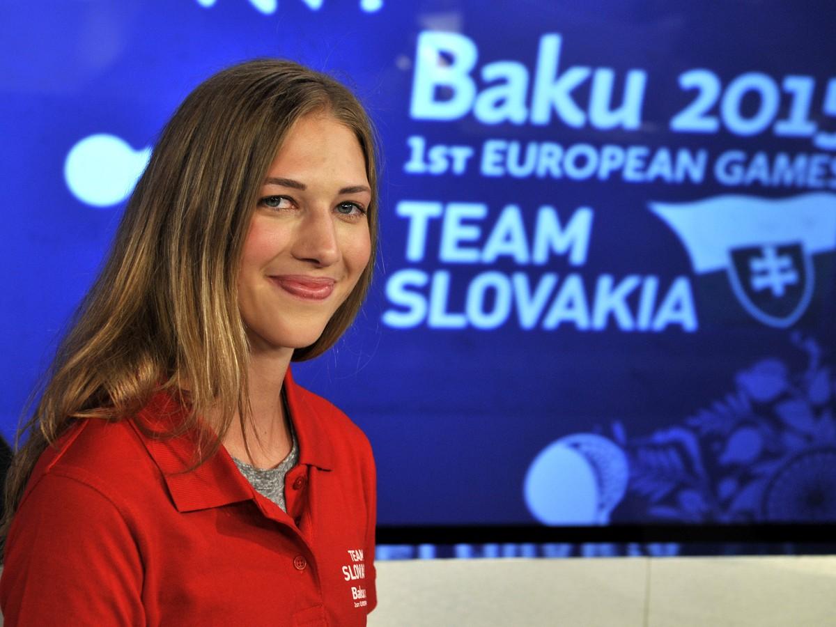 Historický úspech pre slovenskú lukostreľbu: Longová
