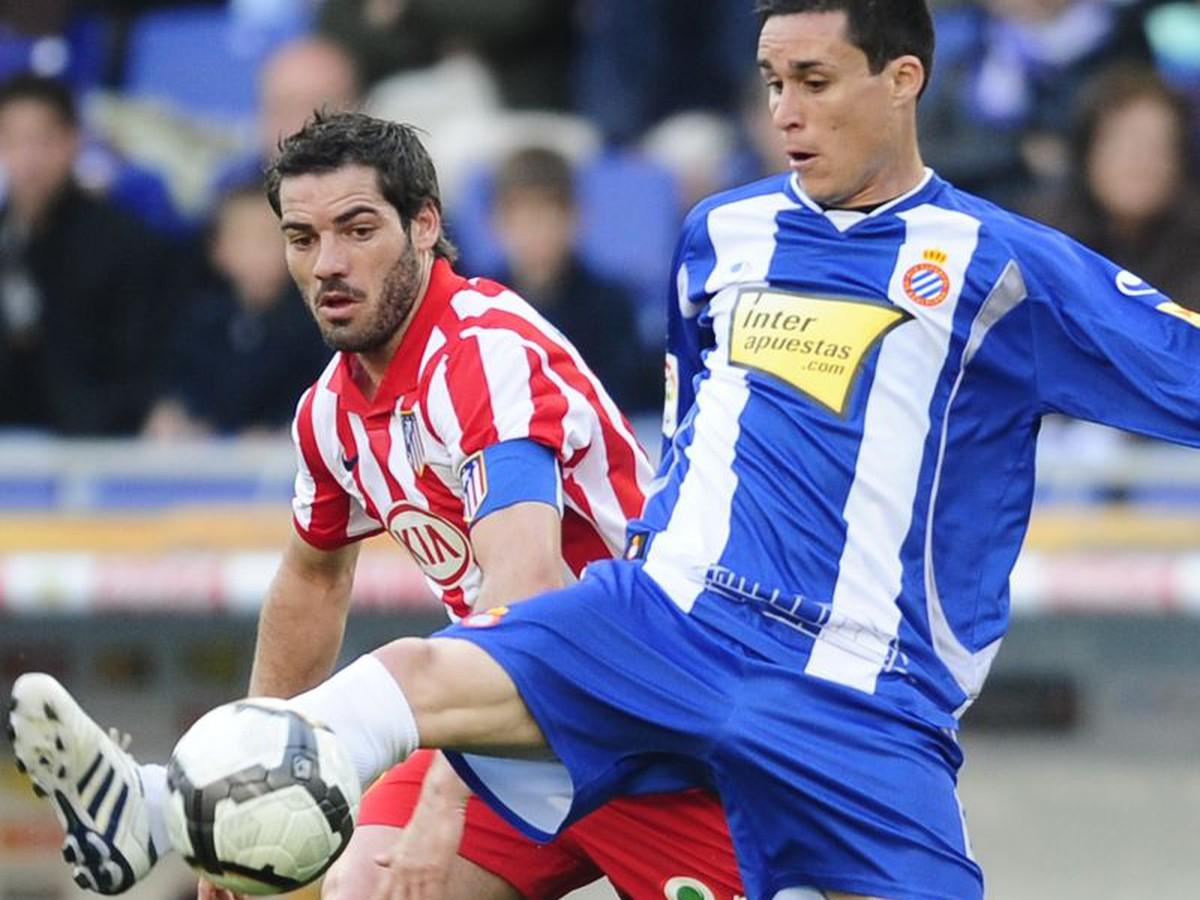 e1db39e7d0ff1 Španielski futbalisti zrušili plánovaný štrajk | Športky.sk