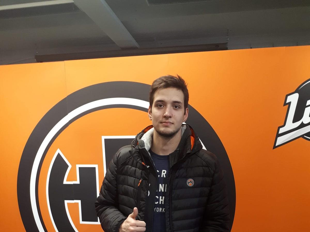 Filip Krivosik