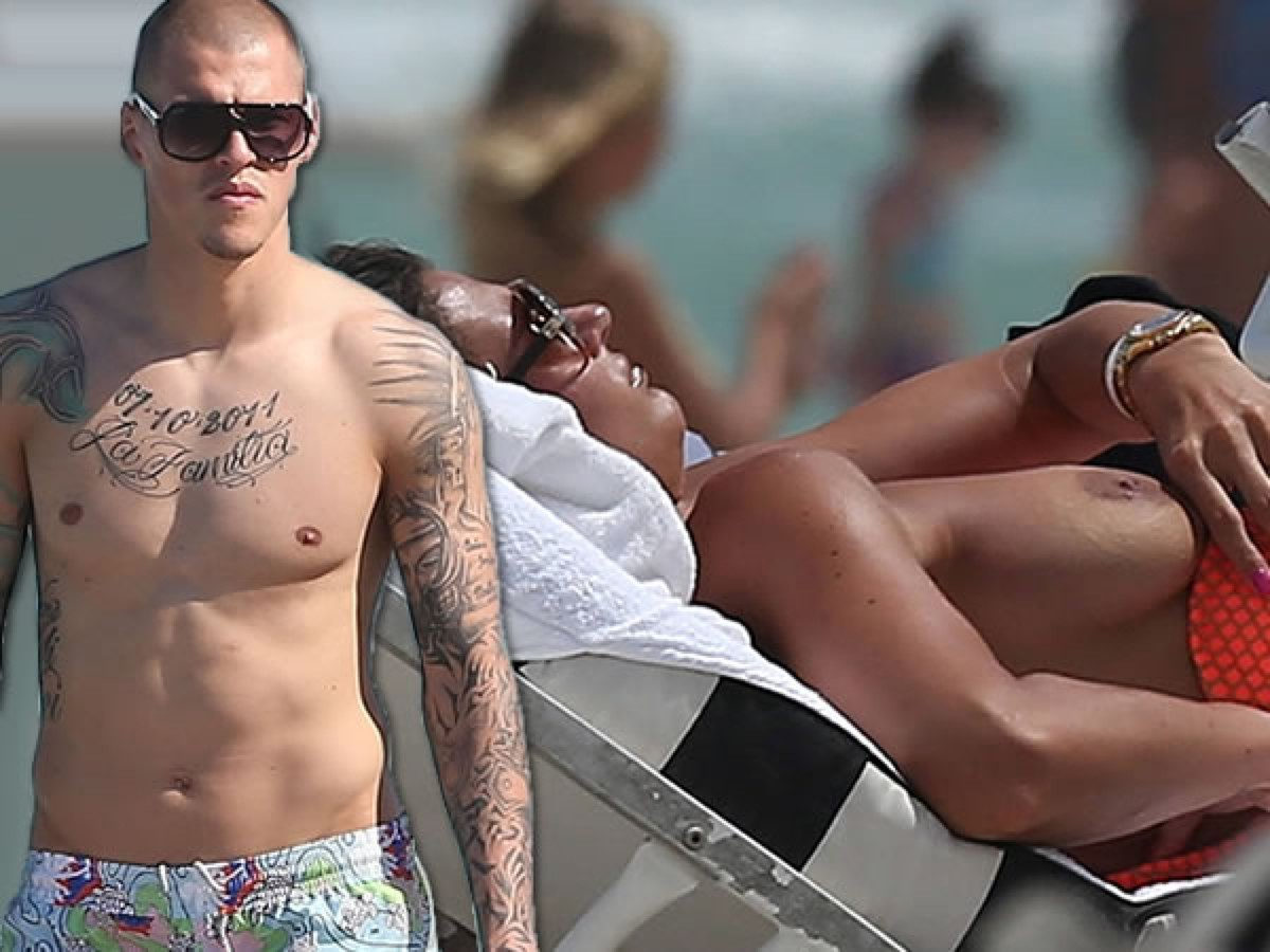Should daniel agger be sold by liverpool in january