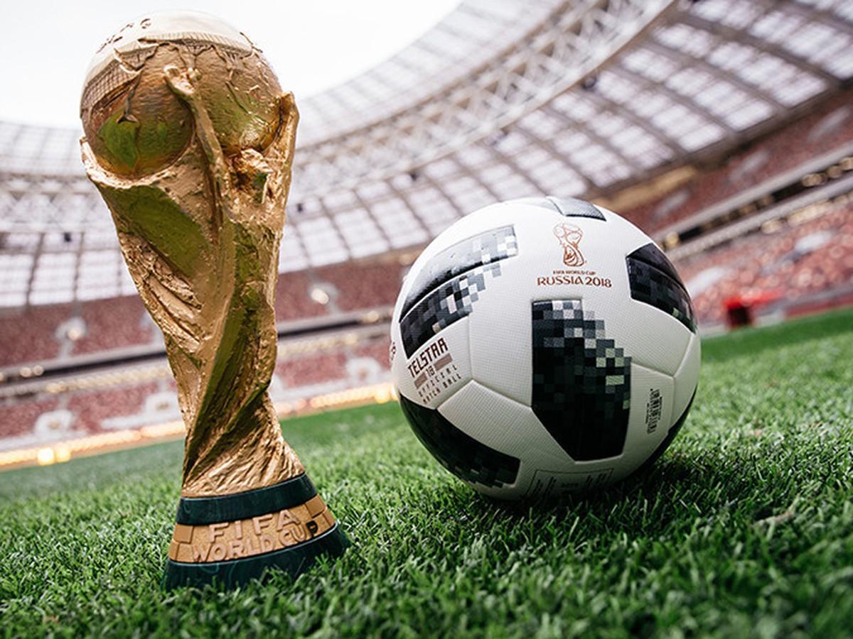 7881cf9dcd13a FOTO vývoja futbalových lôpt svetových šampionátov: Súčasná lopta má svoju  históriu z roku 1970! | Športky.sk