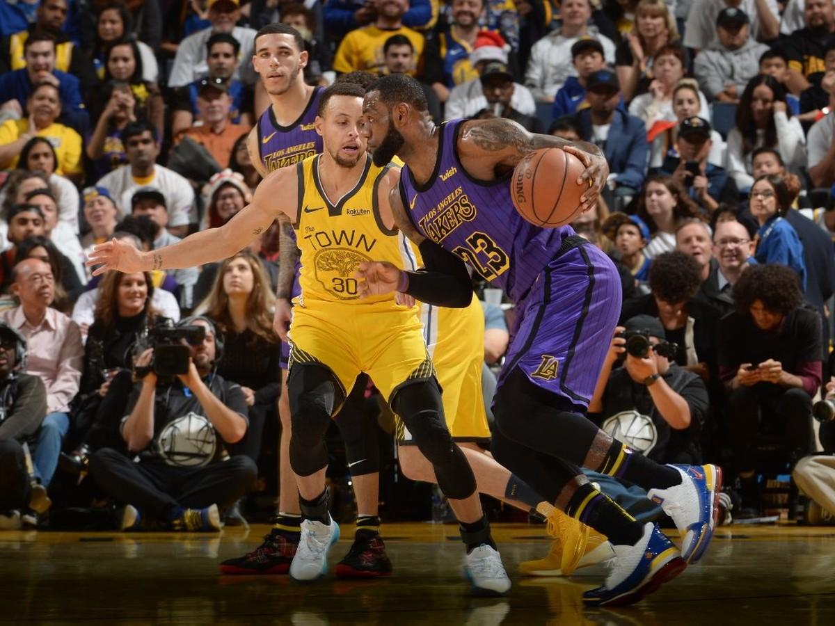 cbb4e048a6297 Fanúšikovia sa tešia na zápas hviezd NBA: Kapitánmi tímov budú tieto dve  zvučné hviezdy   Športky.sk