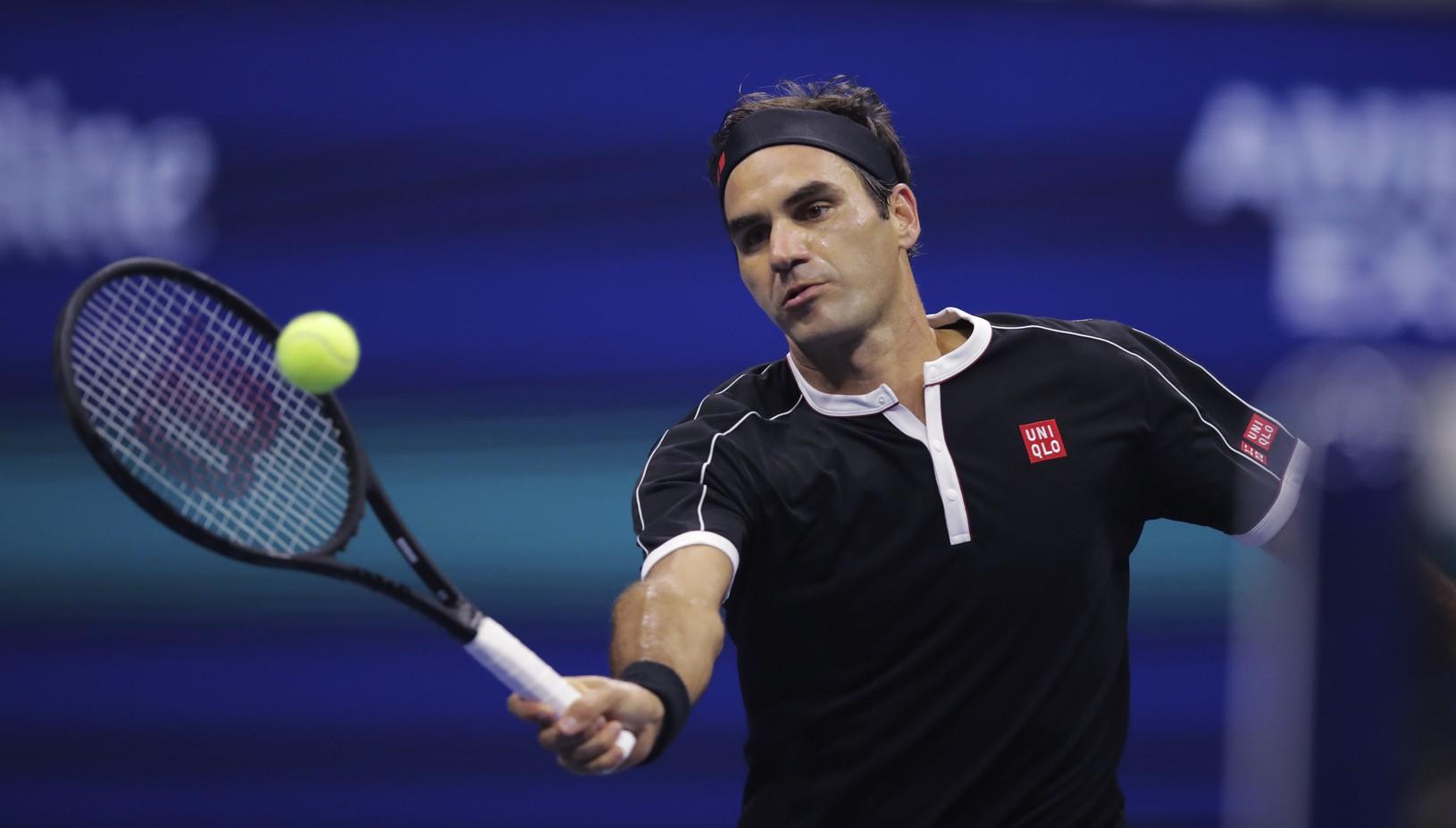 Grigor Dimitrov zdolal Federera