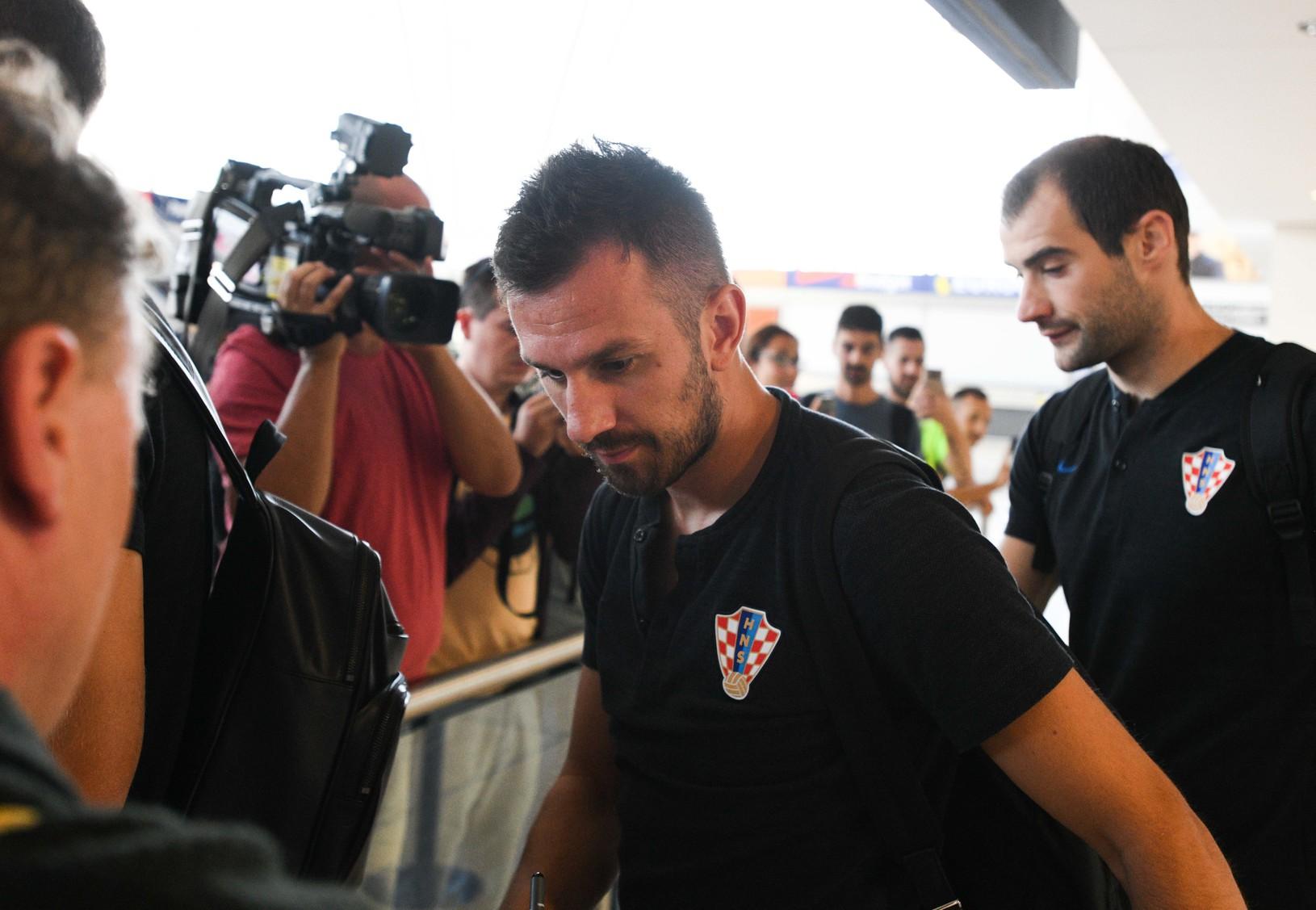 Príchod Chorvátov do Bratislavy