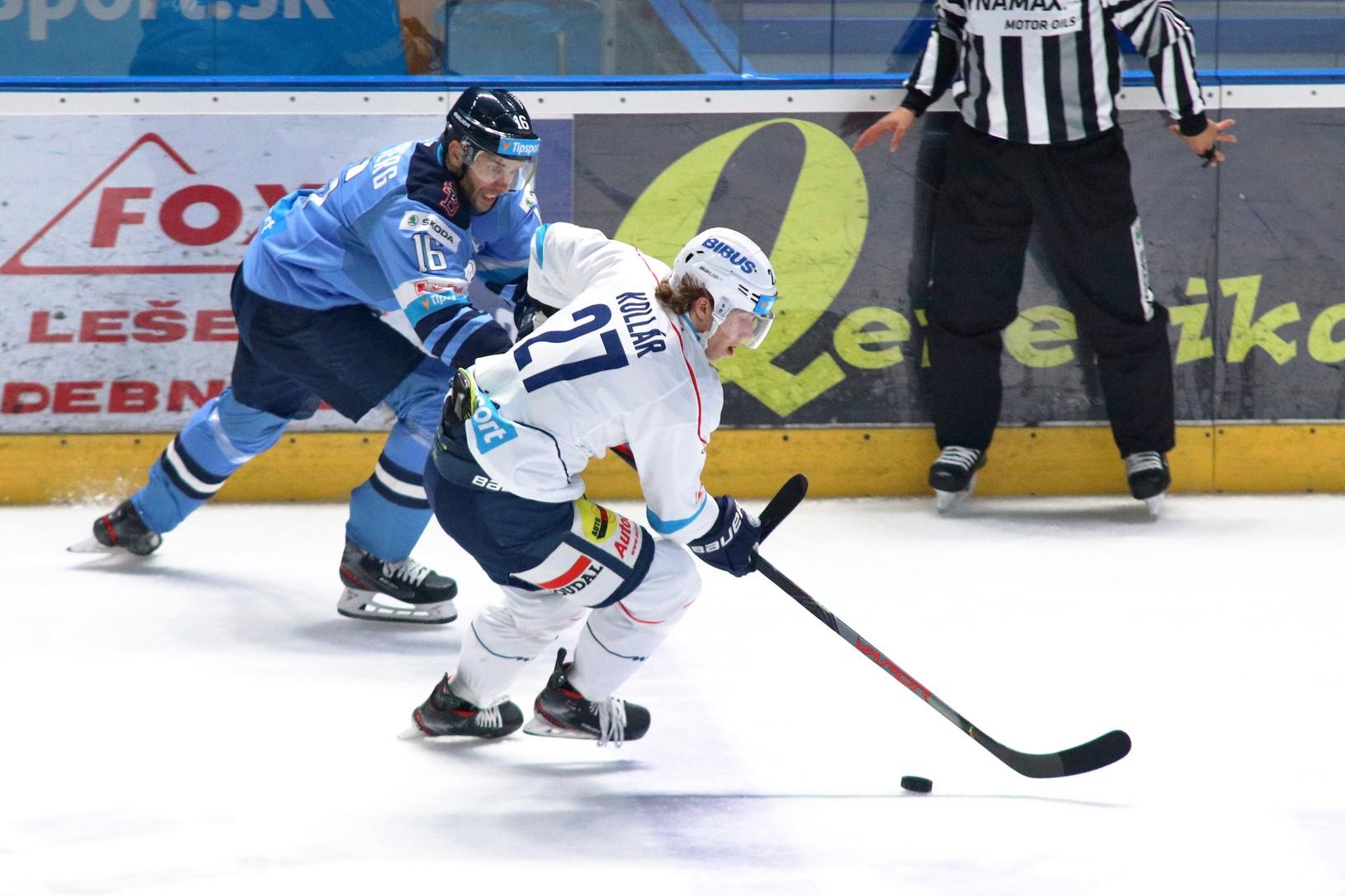 Roman Kukumberg zo Slovana