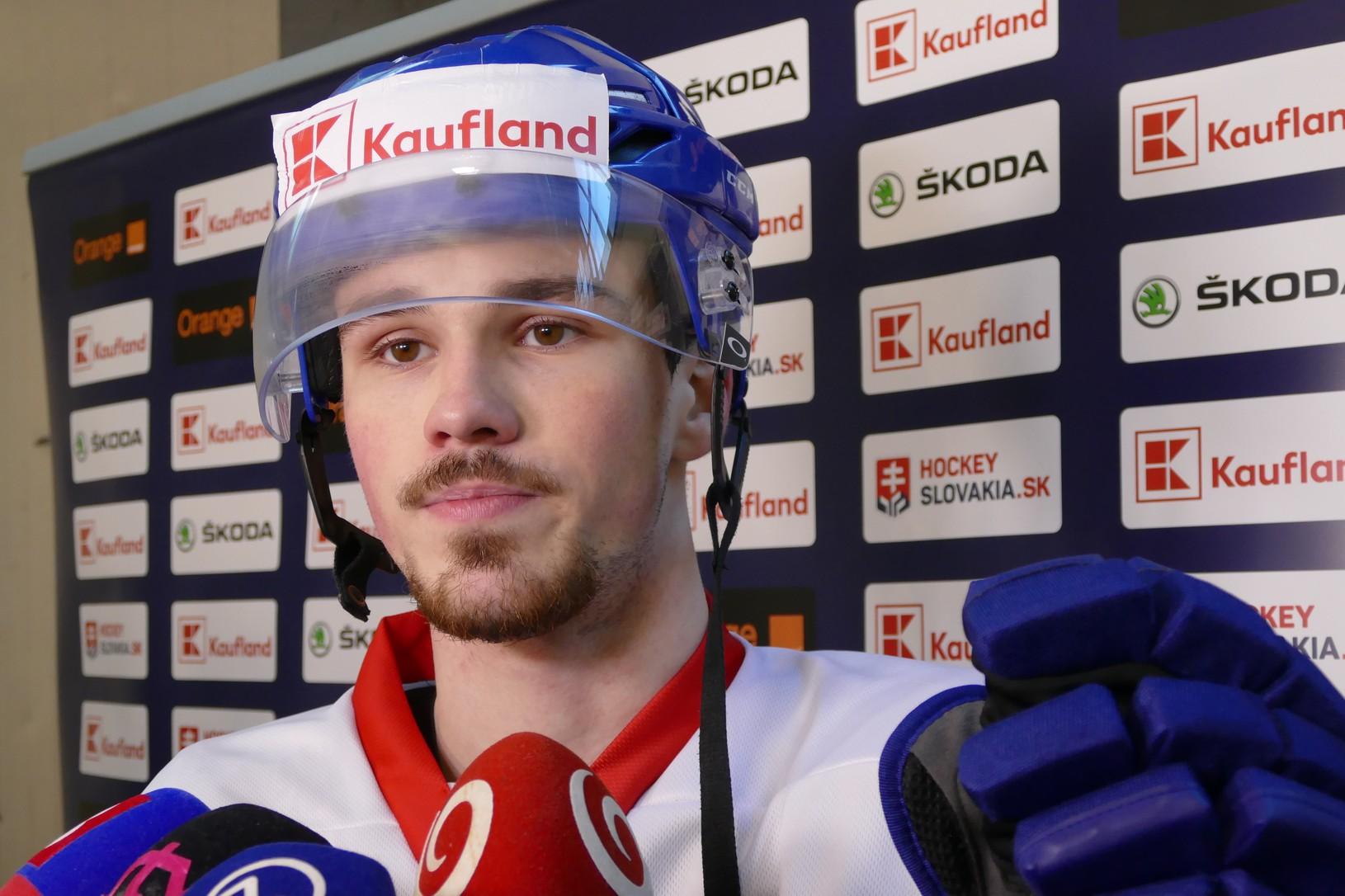 Maxim Čajkovič