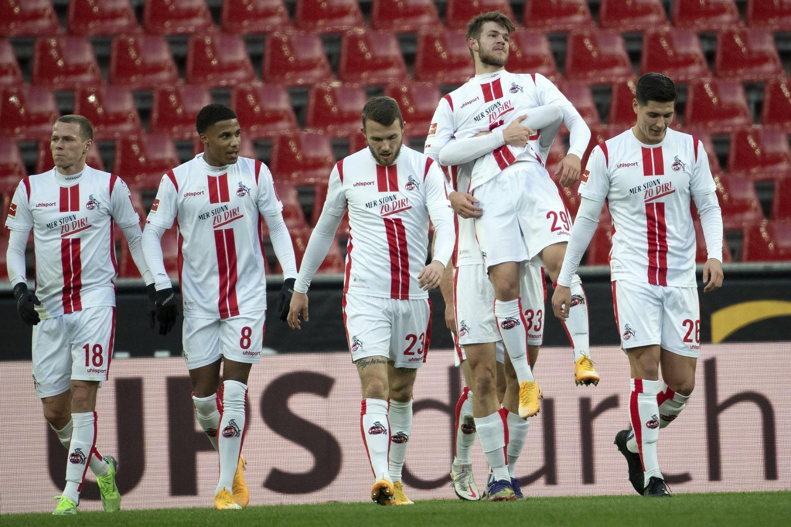Ondrej Duda oslavuje gól